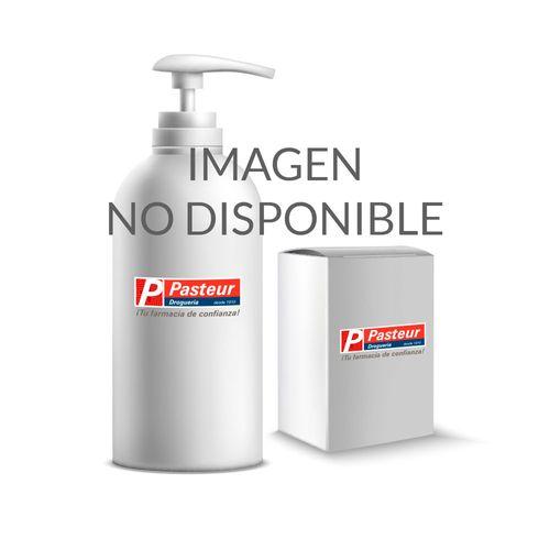 Salud-y-Medicamentos-Botiquin_Protela_Pasteur_1112001_unica_1.jpg