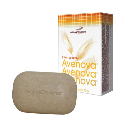 Dermocosmetica-Corporal_Avenova_Pasteur_049024_caja_1.jpg