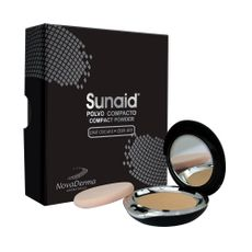 Dermocosmetica-Maquillaje_Sunaid_Pasteur_049351_caja_1.jpg