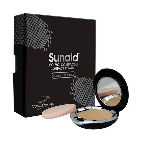 Dermocosmetica-Maquillaje_Sunaid_Pasteur_049352_caja_1.jpg