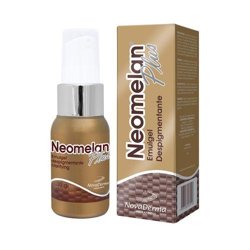 Dermocosmetica-Facial_Neomelan_Pasteur_049525_caja_1.jpg