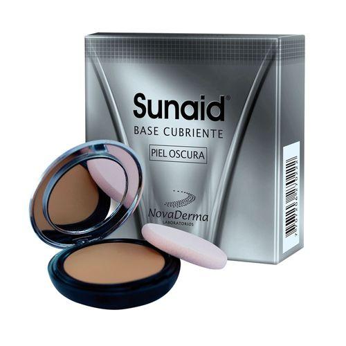 Dermocosmetica-Maquillaje_Sunaid_Pasteur_049743_caja_1.jpg