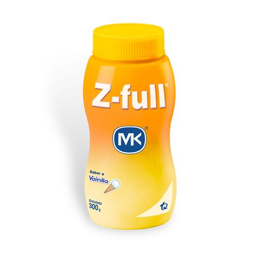 Salud-y-Medicamentos-Vitaminas_Z-full_Pasteur_258981_frasco_1.jpg