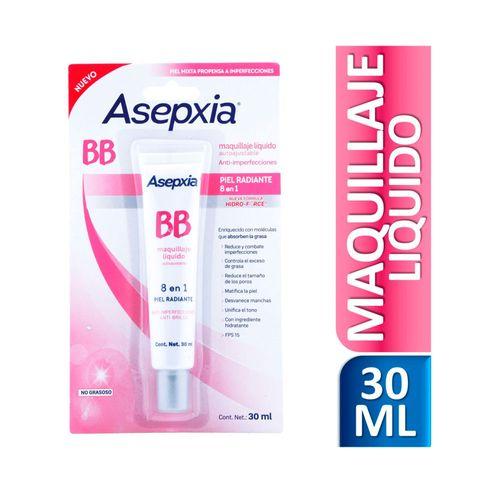 Cuidado-Personal-Facial_Asepxia_Pasteur_086027_unica_1.jpg