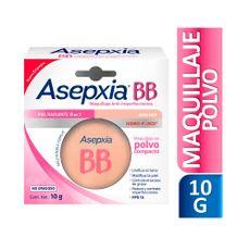 Cuidado-Personal-Facial_Asepxia_Pasteur_086053_unica_1.jpg