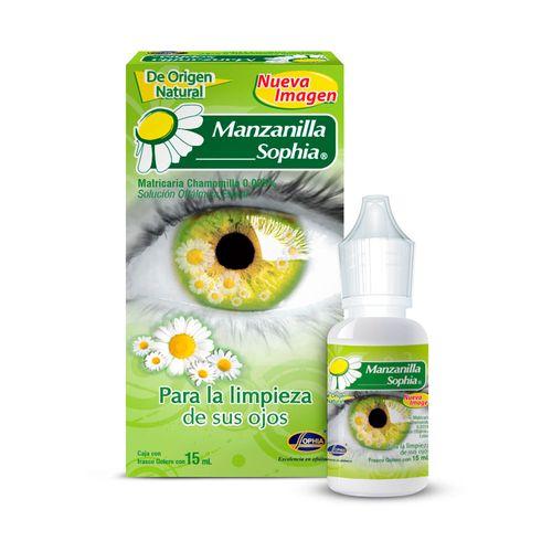 Salud-y-Medicamentos-Medicamentos-formulados_Sophia_Pasteur_292483_unica_1.jpg