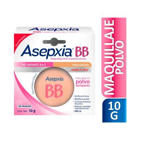 Cuidado-Personal-Facial_Asepxia_Pasteur_086051_unica_1.jpg
