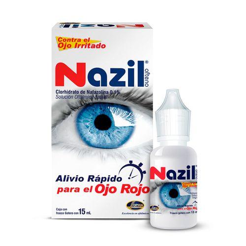 Salud-y-Medicamentos-Medicamentos-formulados_Nazil_Pasteur_292523_unica_1.jpg