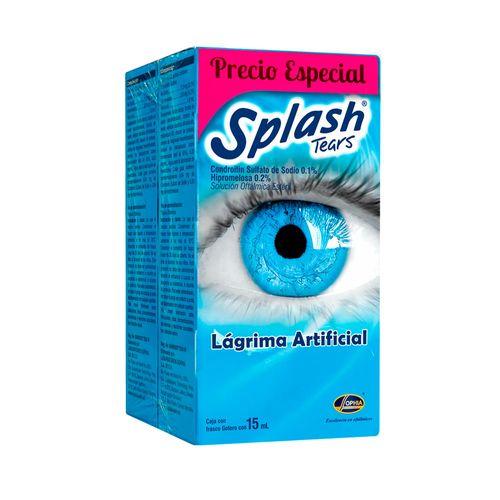 Salud-y-Medicamentos-Medicamentos-formulados_Splash-tears_Pasteur_292741_unica_1.jpg