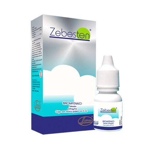 Salud-y-Medicamentos-Medicamentos-formulados_Sophia_Pasteur_292783_frasco_1.jpg