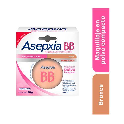 Cuidado-Personal-Facial_Asepxia_Pasteur_086011_unica_1.jpg