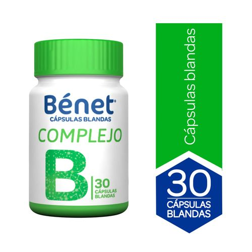 Salud-y-Medicamentos-Suplementos-y-Complementos_Benet_Pasteur_531009_frasco_1.jpg