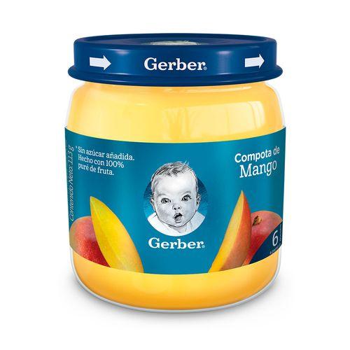 Bebes-Alimentacion-Bebe_Gerber_Pasteur_418009_frasco_1.jpg