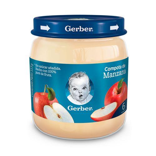 Bebes-Alimentacion-Bebe_Gerber_Pasteur_418010_frasco_1.jpg