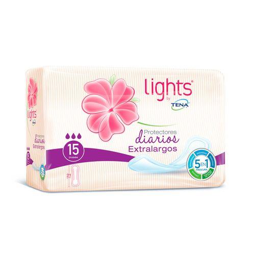 Cuidado-Personal-Higiene-intima_Tena_Pasteur_323021_unica_1.jpg