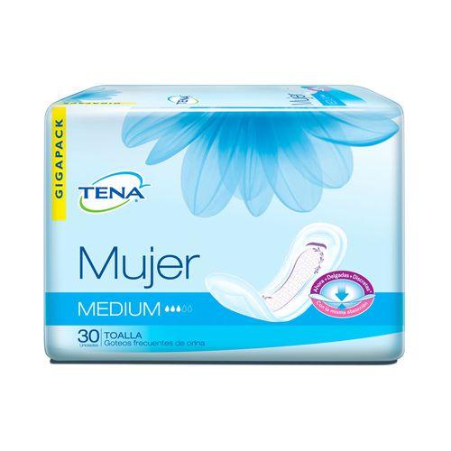 Cuidado-Personal-Higiene-intima_Tena_Pasteur_323155_unica_1.jpg