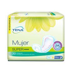Cuidado-Personal-Higiene-intima_Tena_Pasteur_323157_unica_1.jpg