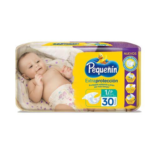 Bebes-Cuidado-del-bebe_Pequeñin_Pasteur_323626_unica_1.jpg