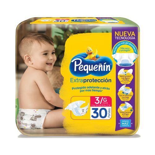 Bebes-Cuidado-del-bebe_Pequeñin_Pasteur_323633_unica_1.jpg