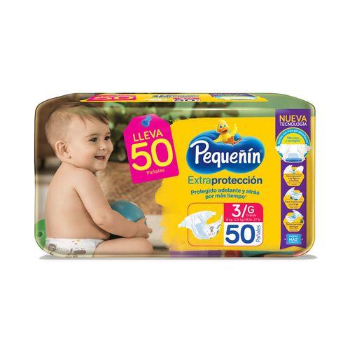Bebes-Cuidado-del-bebe_Pequeñin_Pasteur_323635_unica_1.jpg