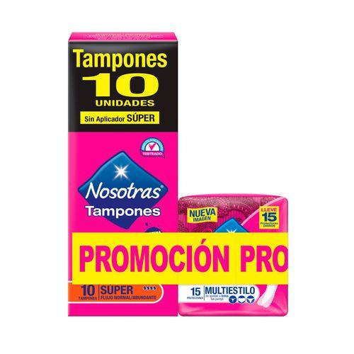 Cuidado-Personal-Higiene-intima_Nosotras_Pasteur_323751_unica_1.jpg