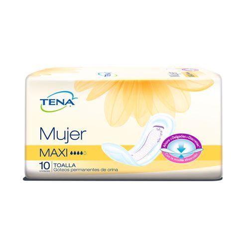Cuidado-Personal-Higiene-intima_Tena_Pasteur_323760_unica_1.jpg