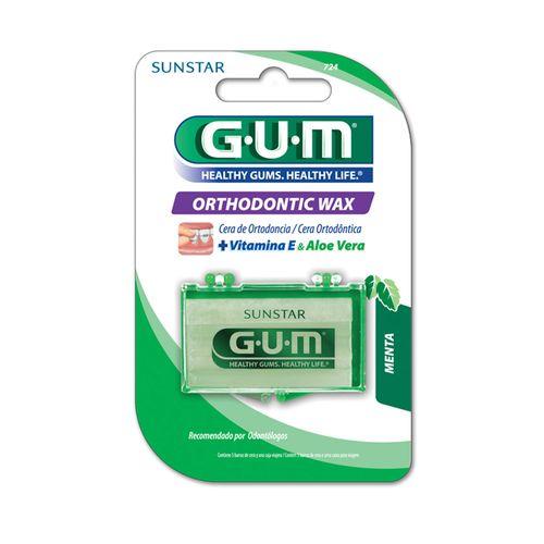 Cuidado-Personal-Higiene-Oral_Gum_Pasteur_283090_unica_1.jpg