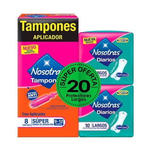 Cuidado-Personal-Higiene-intima_Nosotras_Pasteur_323755_unica_1.jpg