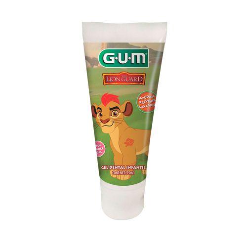 Cuidado-Personal-Higiene-Oral_Gum_Pasteur_283063_tubo_1.jpg