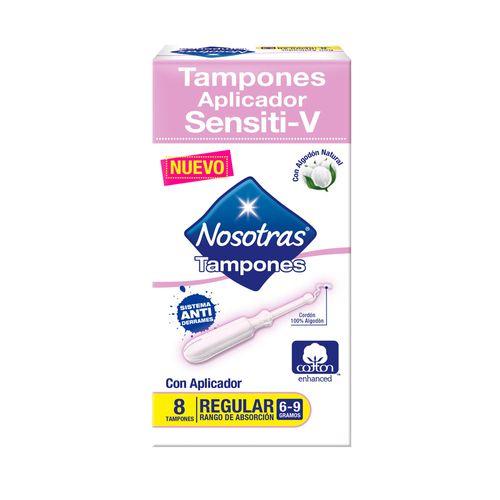 Cuidado-Personal-Higiene-intima_Nosotras_Pasteur_323179_unica_1.jpg