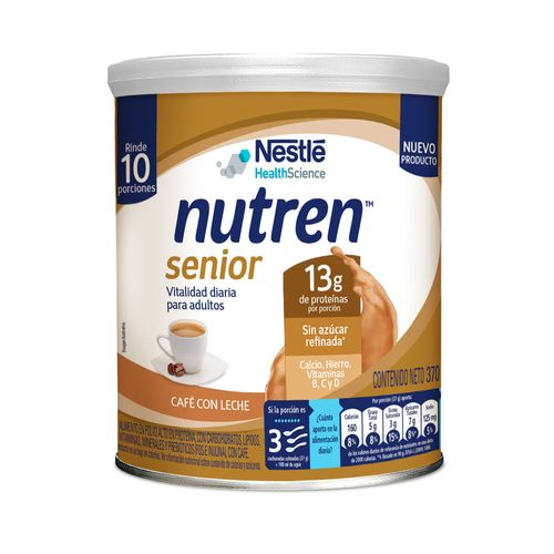 Salud-y-Medicamentos-Suplementos-y-Complementos_Nutren_Pasteur_233017_lata_1.jpg
