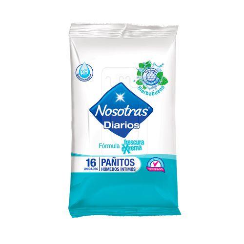 Cuidado-Personal-Higiene-intima_Nosotras_Pasteur_323051_unica_1.jpg