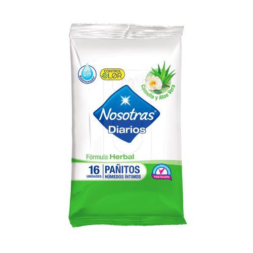 Cuidado-Personal-Higiene-intima_Nosotras_Pasteur_323543_unica_1.jpg