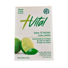 Cuerpo-Sano-Bebidas-Saludables_-Vital_Pasteur_1027007_caja_1.jpg