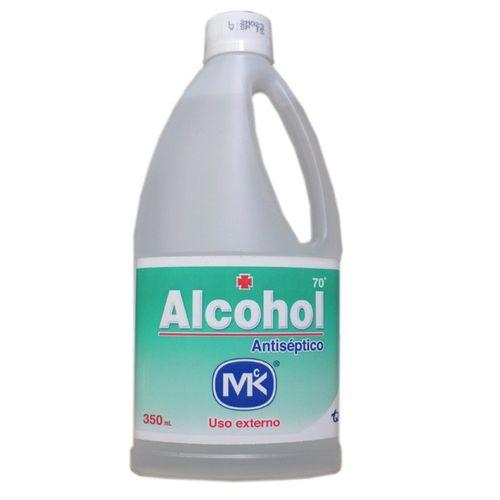 alcohol-mk-350