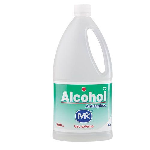alcohol-mk-700