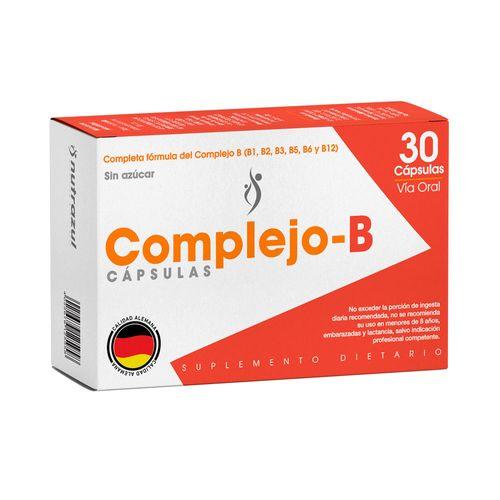 Salud-y-Medicamentos-Suplementos-y-Complementos_Pharmaris_Pasteur_1080002_caja_1.jpg