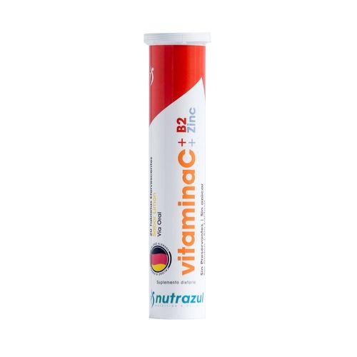 Salud-y-Medicamentos-Suplementos-y-Complementos_Pharmaris_Pasteur_1080006_frasco_1.jpg
