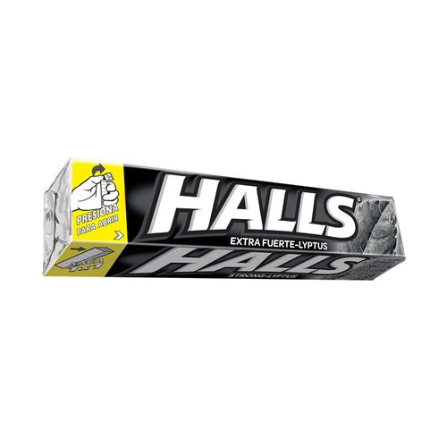 Hogar-Confiteria_Halls_Pasteur_003098_barra_1.jpg