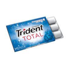 Hogar-Confiteria_Trident_Pasteur_003220_caja_1.jpg