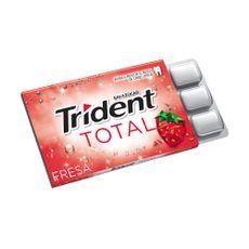 Hogar-Confiteria_Trident_Pasteur_003221_caja_1.jpg