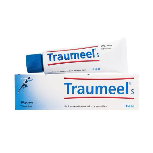Salud-y-Medicamentos-Cuidado-General_Heel_Pasteur_659778_caja_1.jpg