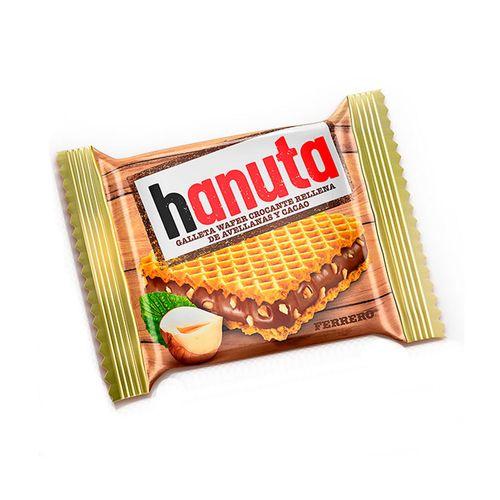 Hogar-Snacks_Hanuta_Pasteur_357105_unica_1.jpg