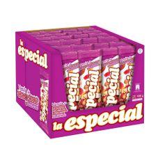 Hogar-Snacks_La-especial_Pasteur_706107_unica_1.jpg