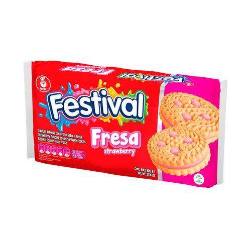 Hogar-Snacks_Festival_Pasteur_706111_bolsa_1.jpg