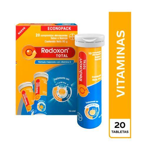 Salud-y-Medicamentos-Vitaminas_Redoxon_Pasteur_024093_tubo_1.jpg