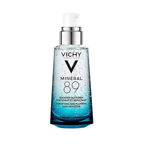 Dermocosmetica-Facial_Vichy_Pasteur_460044_caja_1.jpg