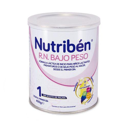 Bebes-Cuidado-del-bebe_Nutriben_Pasteur_894102_lata_1.jpg