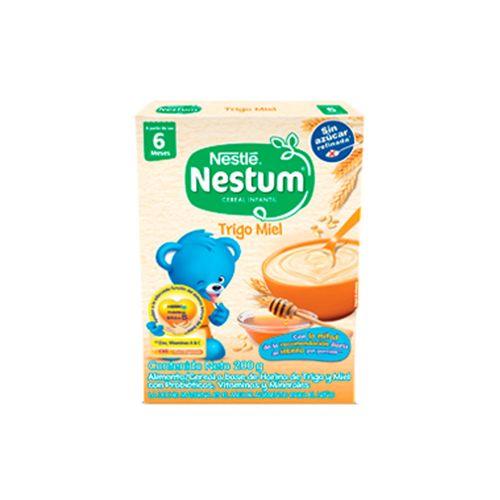 Bebes-Alimentacion-Bebe_Nestum_Pasteur_233535_caja_1.jpg
