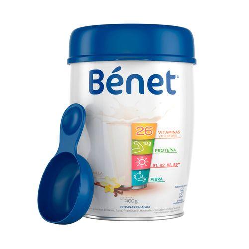 Salud-y-Medicamentos-Suplementos-y-Complementos_Benet_Pasteur_706450_unica_1.jpg